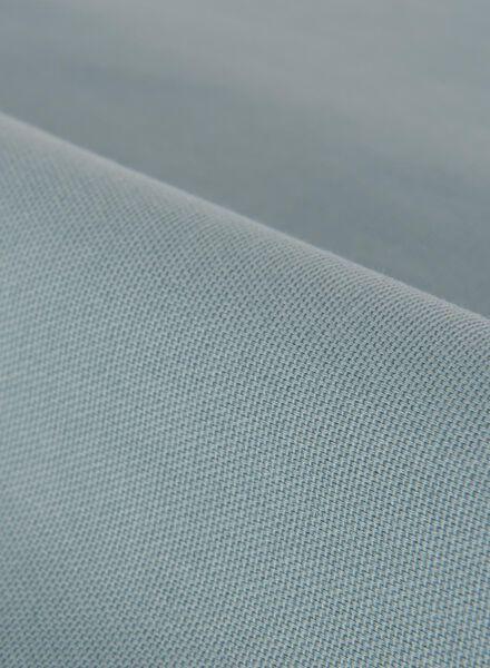 tissu pour rideaux amsterdam - 7221426 - HEMA