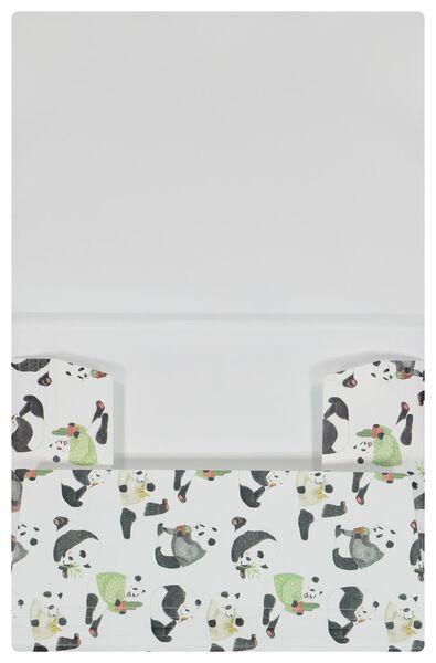 Sammelmappe, 24.5 x 31 cm, Panda - 14860073 - HEMA