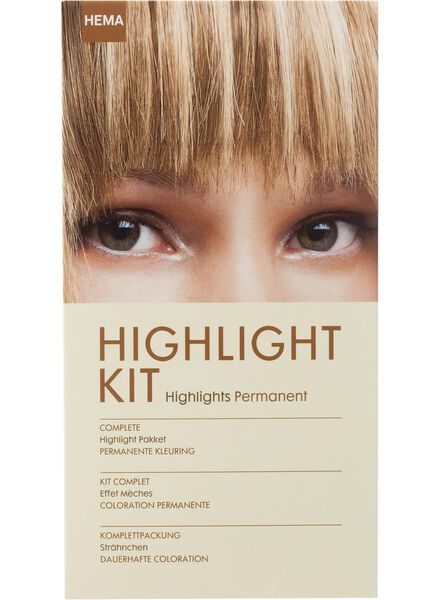 highlight kit - 11050015 - hema