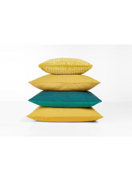 cushion cover 50 x 50 cm - 7382021 - hema
