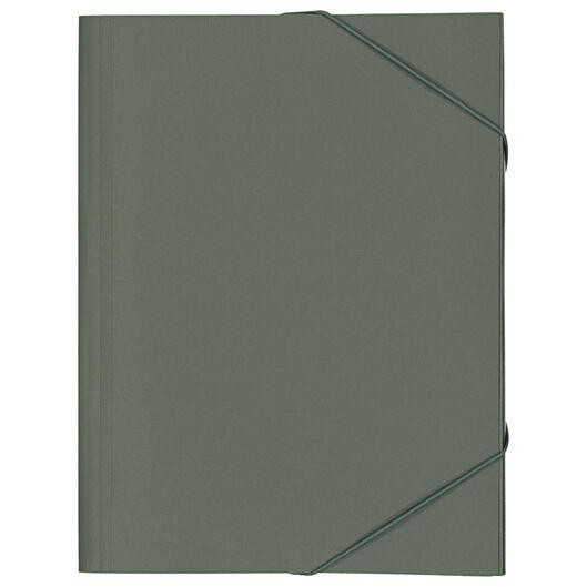 Dokumentenmappe, DIN A4 - 14501526 - HEMA