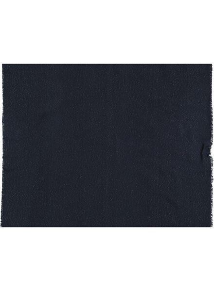 women's scarf - 16450514 - hema