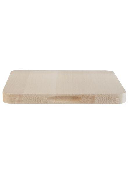 chopping board - 80851030 - hema