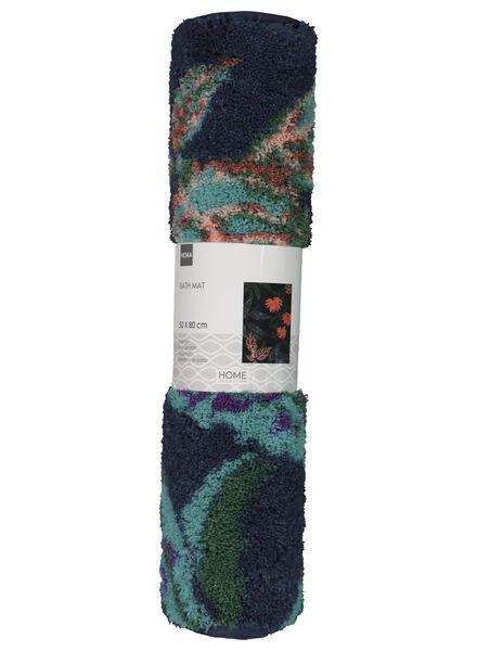 tapis de bain 50x80 - 5230005 - HEMA