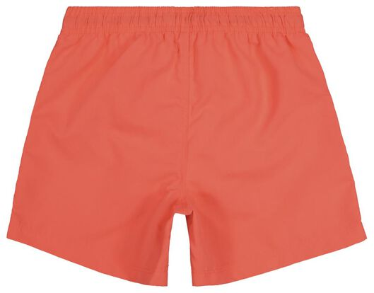 children's swimming trunks coral 146/152 - 22281619 - hema