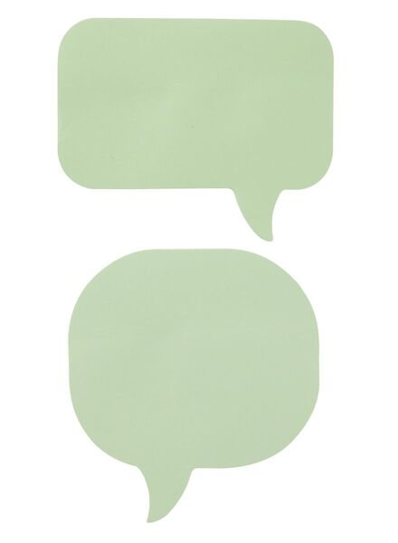 Image of HEMA 2-pack Sticky Notes