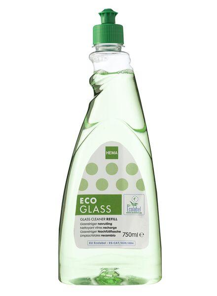 recharge nettoyant vitre - 20555005 - HEMA