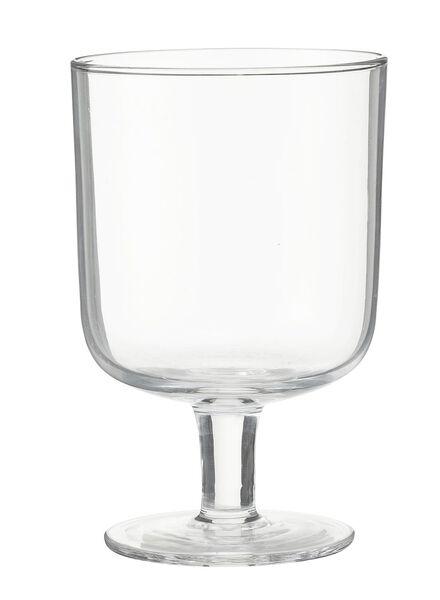 Bergen wine glass - 9401021 - hema