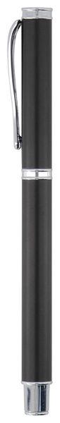 Füller, schwarz - 14422304 - HEMA