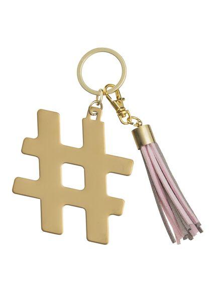 key ring # - 60700382 - hema