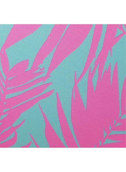women's bikini top pink pink - 1000006636 - hema