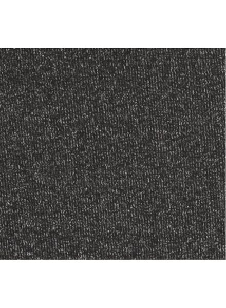 hipster panties second skin micro grey melange grey melange - 1000006743 - hema