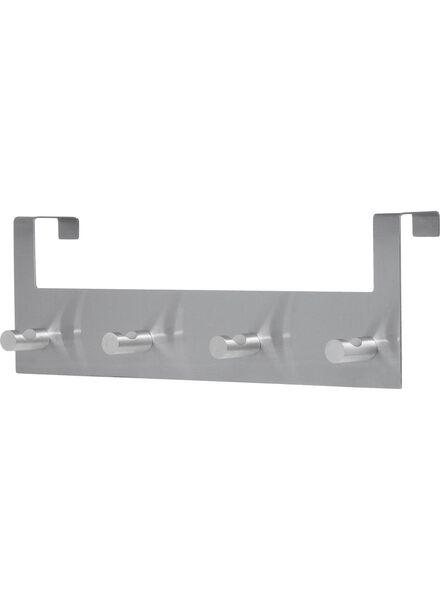 crochet de porte - 80301253 - HEMA