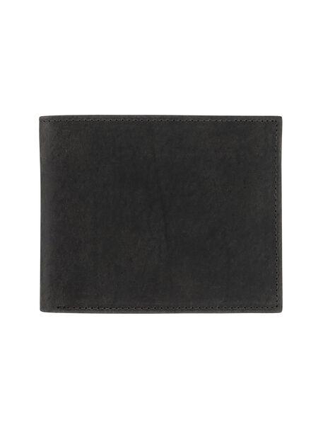 Lederportemonnaie - 18190132 - HEMA