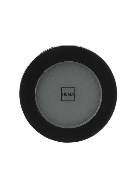 eye shadow - 11215314 - hema