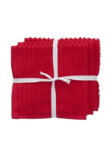 3-pack dishcloths - 5490157 - hema