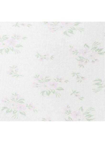 2er-Pack Damen-Slips weiß 42 - 19660827 - HEMA