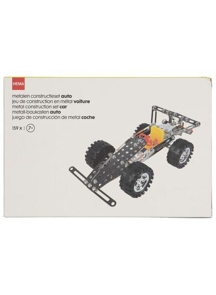 metal construction car - 15190312 - hema