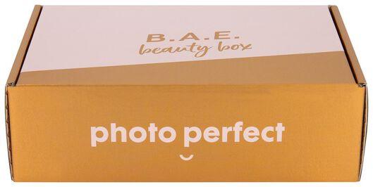 B.A.E. beauty box photo perfect - 17750002 - hema