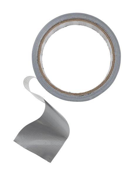 klustape waterproof - 81040054 - HEMA