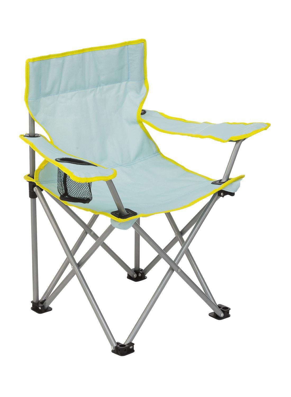 enfant pliante chaise chaise chaise enfant pliante chaise enfant chaise pliante pliante chaise enfant enfant pliante Yb7gvfy6