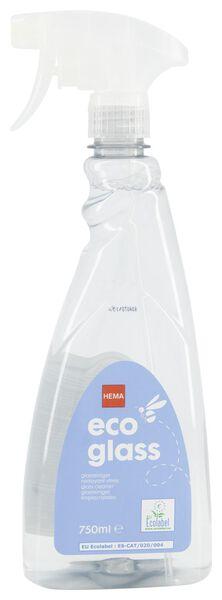 eco window cleaner - 750 ml - 20520024 - hema