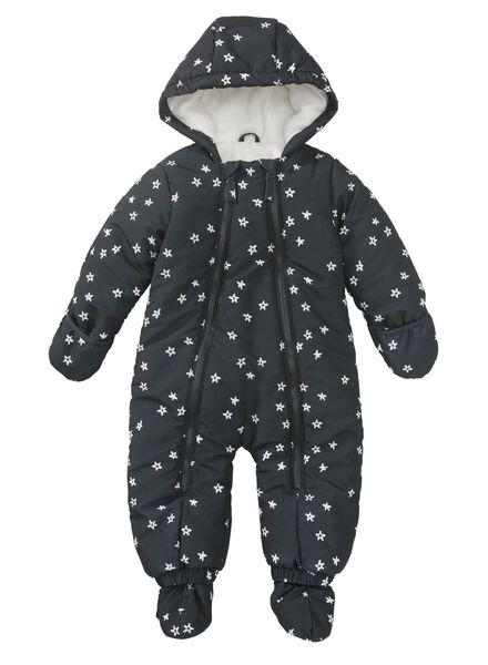HEMA Baby Skianzug