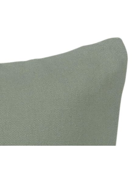cushion cover 30 x 50 cm - 7382998 - hema