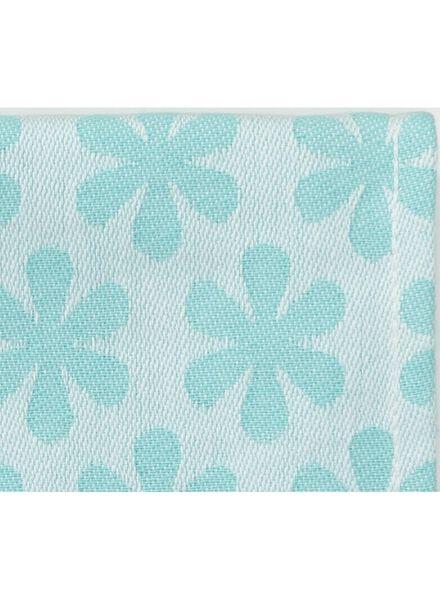 tea towel 65 x 65 cm - 5440234 - hema