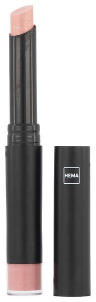 mat lipstick 43 fragrant lilac - 11230343 - hema