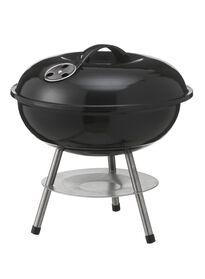 barbecue boule - 80810210 - HEMA