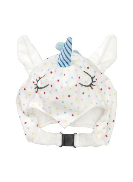 unicorn cap - 15110407 - hema