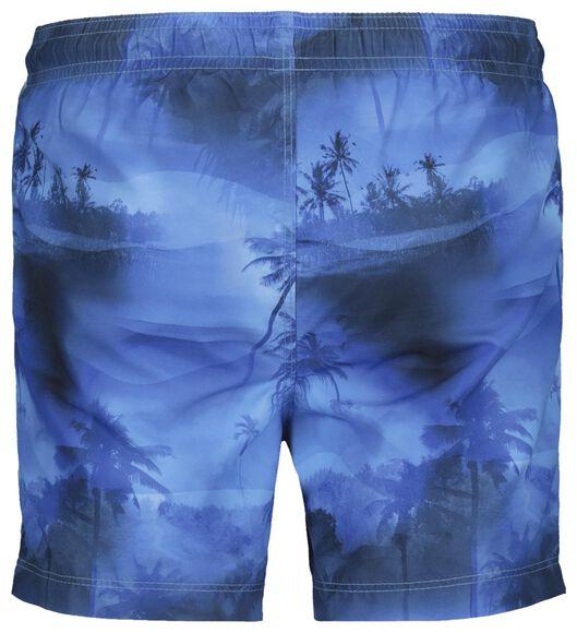 children's swim shorts multi multi - 1000019499 - hema
