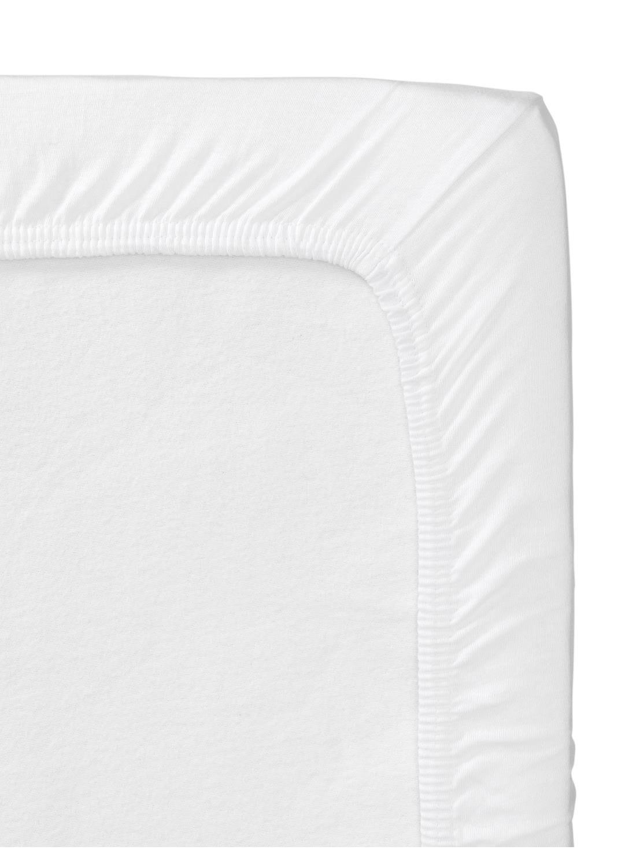 Étonnant Linge de lit de bébé - HEMA KU-25