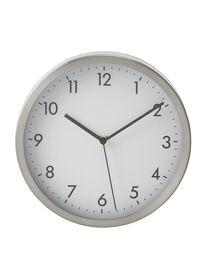 Horloges - HEMA