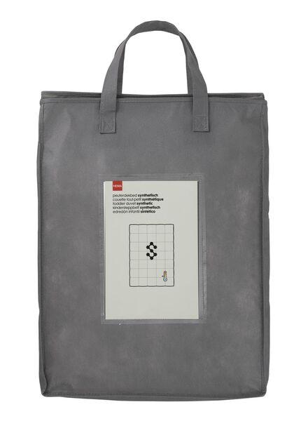 dekbed peuter - 5514200 - HEMA