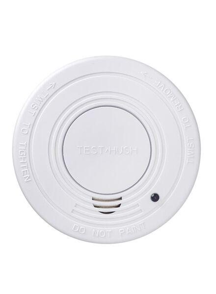 détecteur de fumée - 81040019 - HEMA