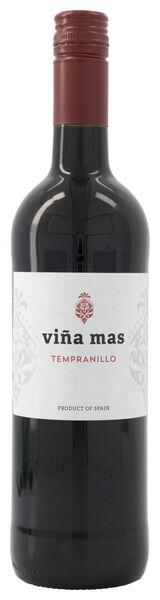 viña mas tempranillo - 0.75 L - 17367003 - HEMA