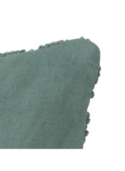 cushion cover - 7390010 - hema
