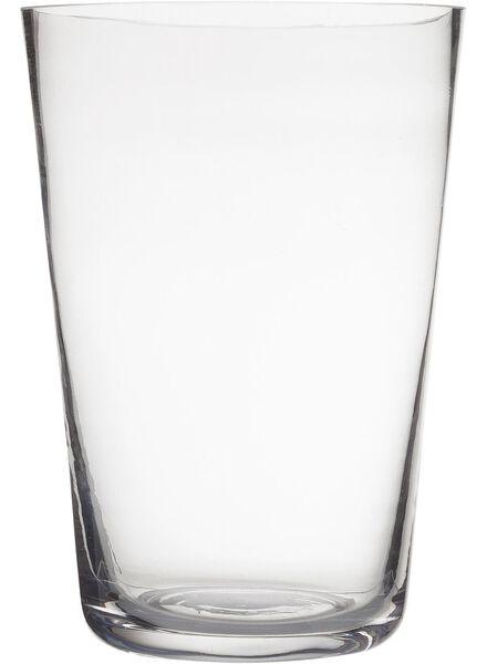 vase - 13311022 - HEMA