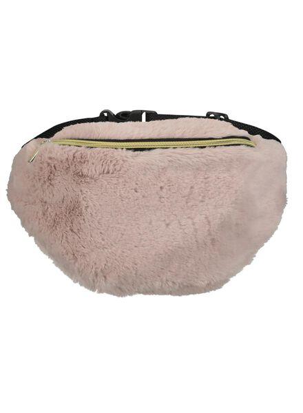 bum bag - 14501775 - hema