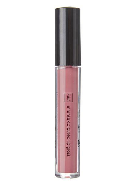 gloss à lèvres - 11231307 - HEMA