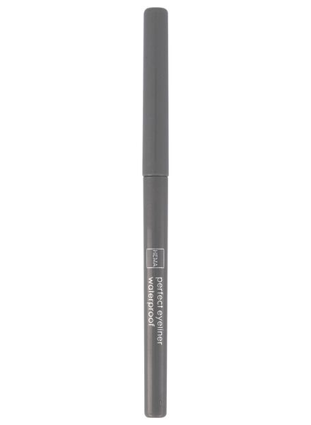 perfect eyeliner waterproof 56 grey - 11210156 - HEMA