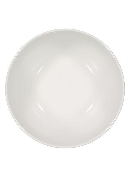 bol - 15 cm - Amsterdam - blanc - 9670016 - HEMA