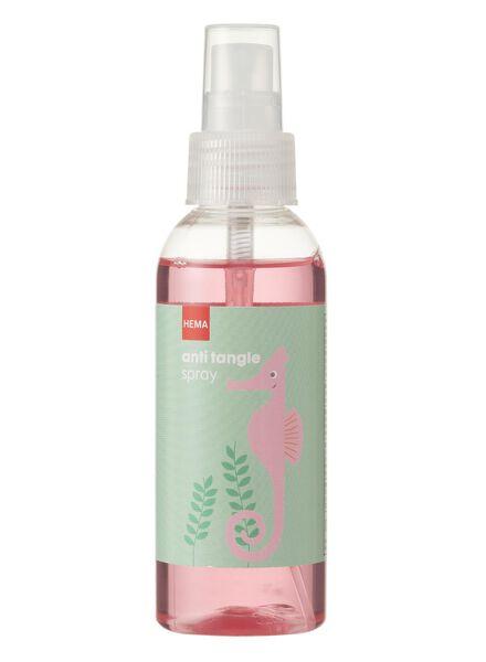 spray démêlant - 11341050 - HEMA