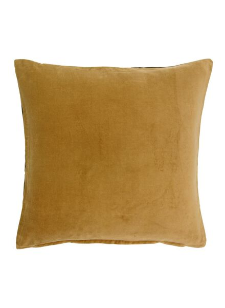 cushion cover 50 x 50 cm - 7382015 - hema