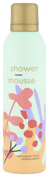 mousse pour la douche - 11314415 - HEMA