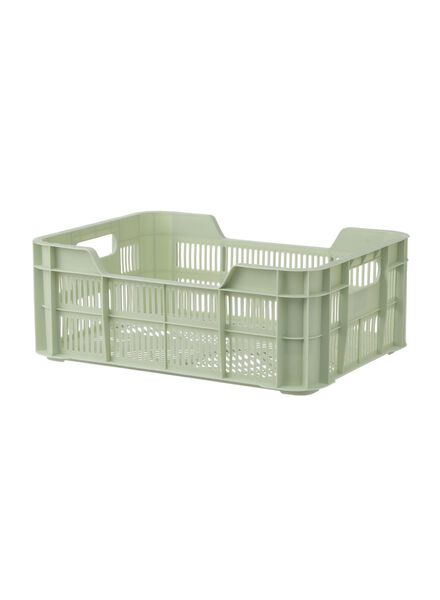 storage crate 41 x 31 x 15 cm - 39891023 - hema