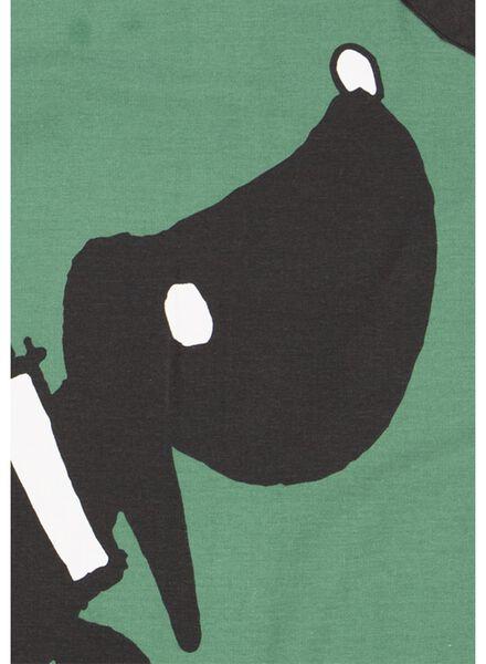 children's apron Takkie - 5400164 - hema