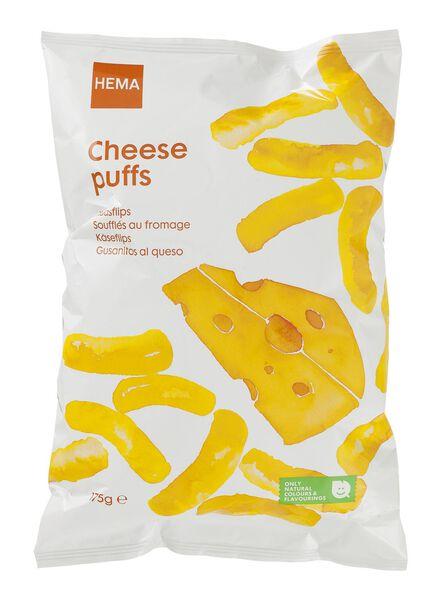 cheese sticks - 10661300 - hema